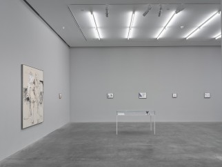 tracey-emin-white-cube-bermondsey-a-fortnight-of-tears-20