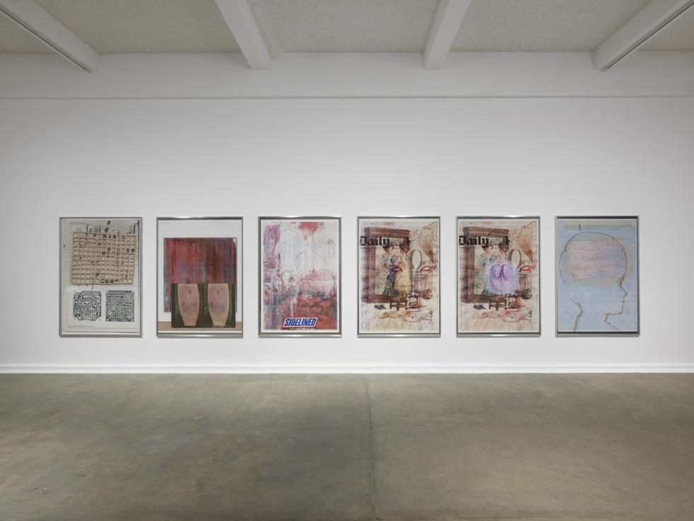 01_Mandy-El-Sayegh-at-Chisenhale-Gallery_Andy-Keate-1440x1080