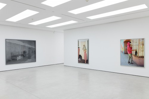 jeff-wall-solo-exhibition-white-cube-hong-kong-11-december-2015-23-january-2016-medium-res-1
