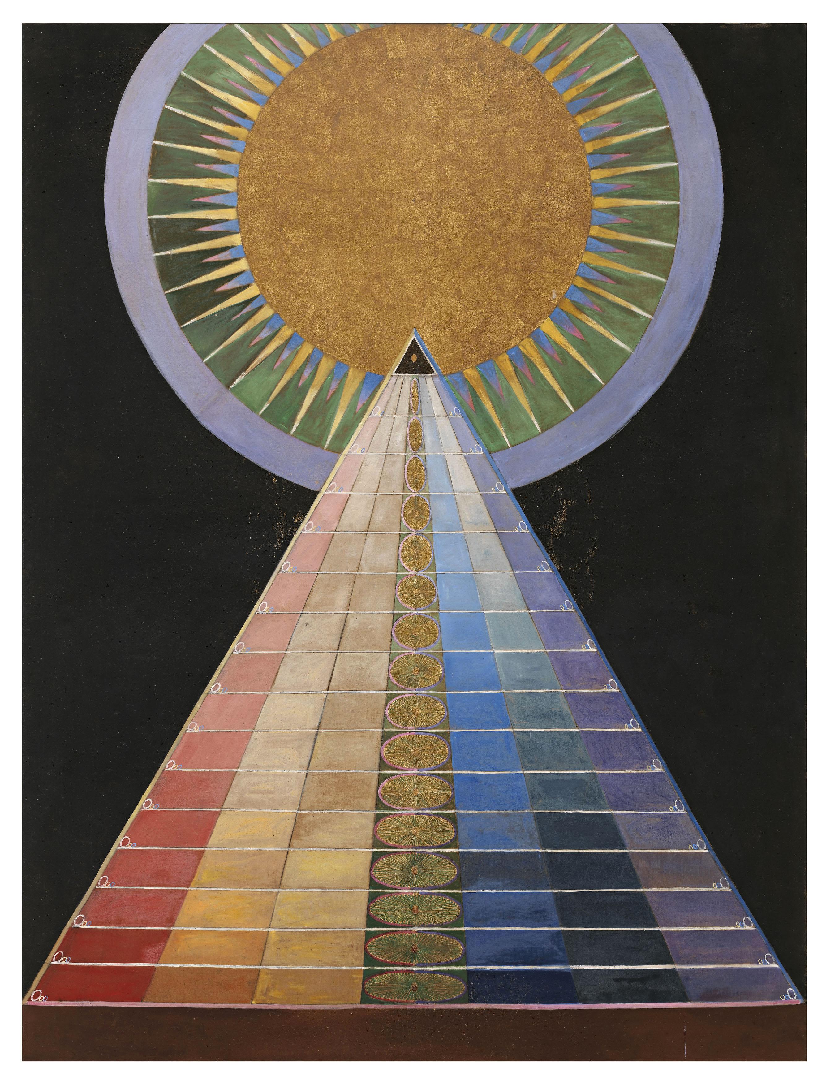 Hilma_af_Klint_-_1907_-_Altarpiece_-_No_1_-_Group_X_-_Altarpieces